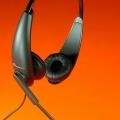 هدست دو گوش مدل TB710-QD