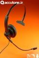 هدست تک گوش مدل WM610-QD